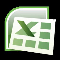 Rumus Formula Pada Microsoft Excel Panduan Lengkap Praktis Untuk