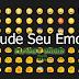 Mude seu Emoji (Emoji Switcher)