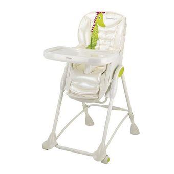 Initiales Gg Jai Test La Chaise Omga De Bb Confort