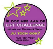 Lift Challenge
