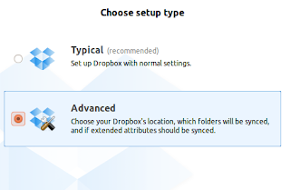 dropbox 2gb free limit