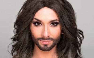 Trans-Seksual (Operasi Penggantian Kelamin dalam al-Quran)