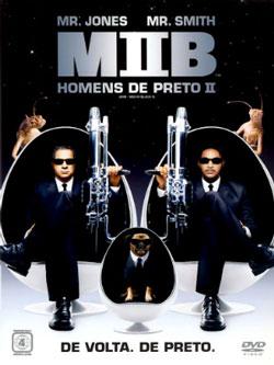 mib Download   MIIB   Homens de Preto II   BDRip AVI Dual Áudio + RMVB Dublado