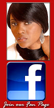 LIKE our FB Fan Page!!