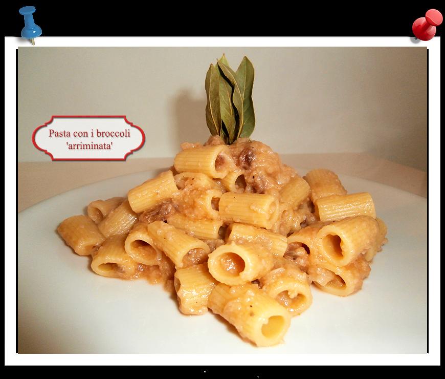 Febbraio 2014 imparare l 39 arte della cucina quotidiana - Imparare l arte della cucina francese ...