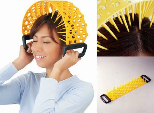 Best and Useful Massagers (15) 5