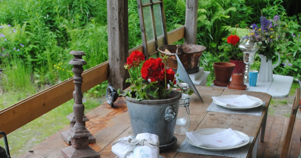 bockbord antikt ~ gamla gården antikt bakbordbockbord