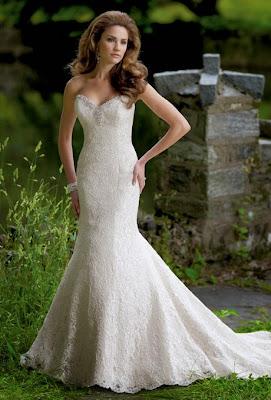 david-tutera-fo-mon-cheri-wedding-dress