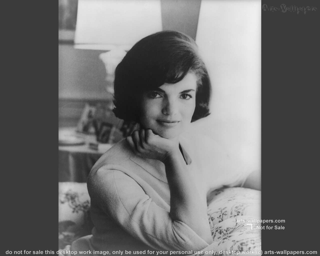 a biography of jacqueline bouvier kennedy onassis the wife of president john f kennedy Jacqueline bouvier kennedy onassis has 909 ratings and 33 reviews this biography of jackie kennedy onassis was overly fawning intelligent, graceful woman, and how much she changed from the time she married john f kennedy to her death.
