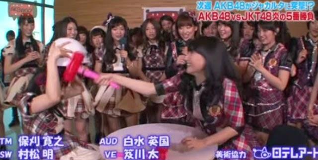 AKB-vs-JKT48-Episode-Kelanjutan-Dari-AKBINGO-Melody