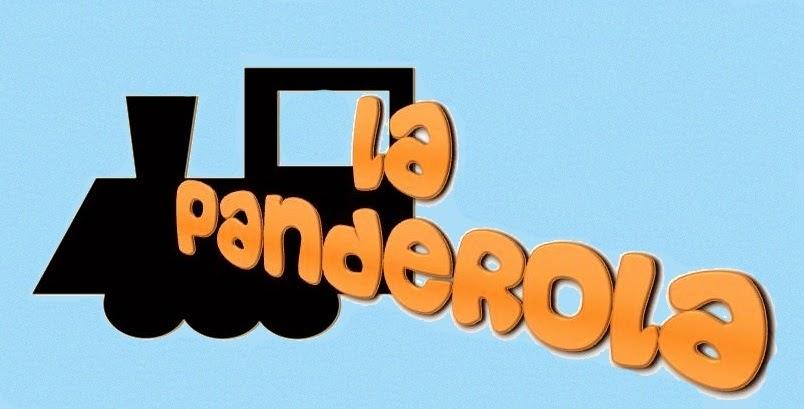 CPEE LA PANDEROLA
