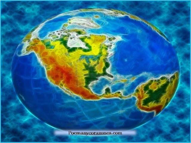 228_poema-de-paz-en-el-mundo