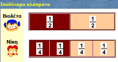 http://users.sch.gr/salnk/didaskalia/fract_c/fract_c_isodynama.htm