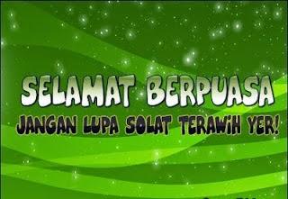 Gambar_Ucapan_Selamat_Menjalankan_Ibadah_Puasa_Ramadhan_2014