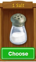 FarmVille 2 Free Salt
