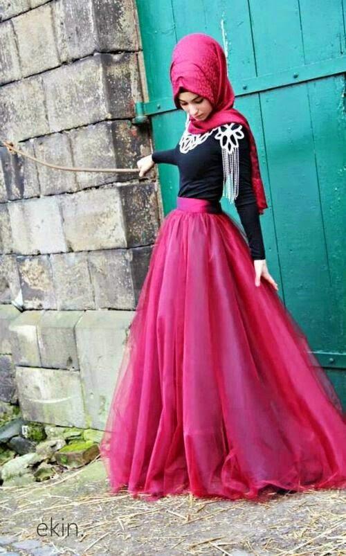 hijab-moderne-image4