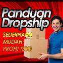 Panduan Dropship
