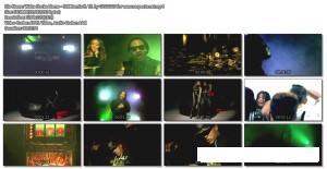 Waka Flocka feat. T.I. – 50k (Remix) Free Music video Download