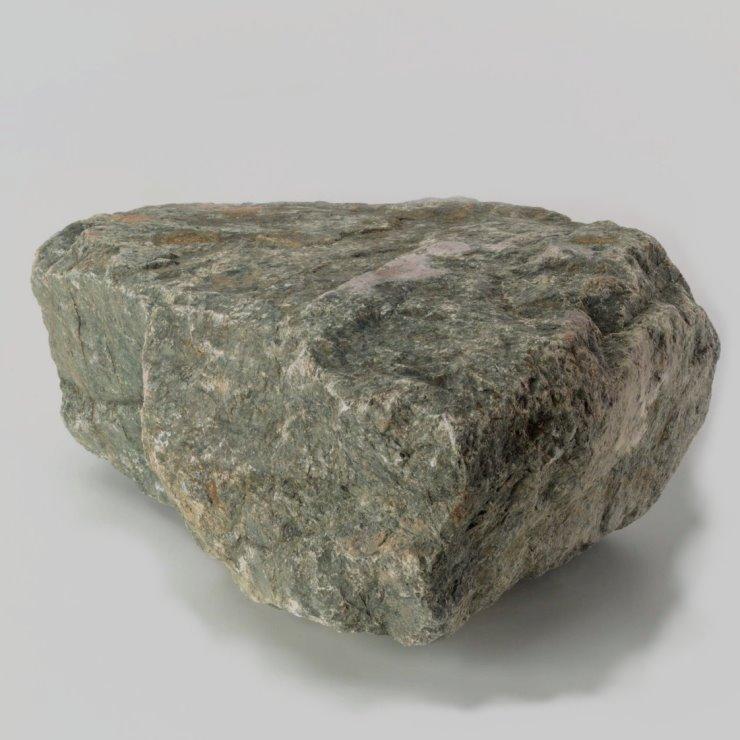 Navegaciones piedra de muchas veces for In wash de roca
