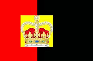 Juridição Anarco Monarquista