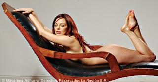 Shannen Doherty desnuda - Página 4 fotos desnuda,