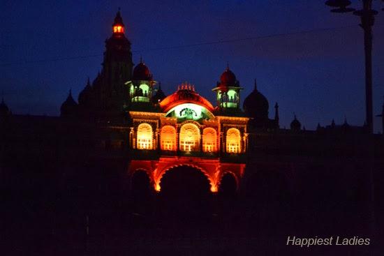 Mysore-Palace-+--Singapore-tourism