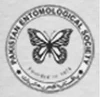 Pakistan Entomological Society