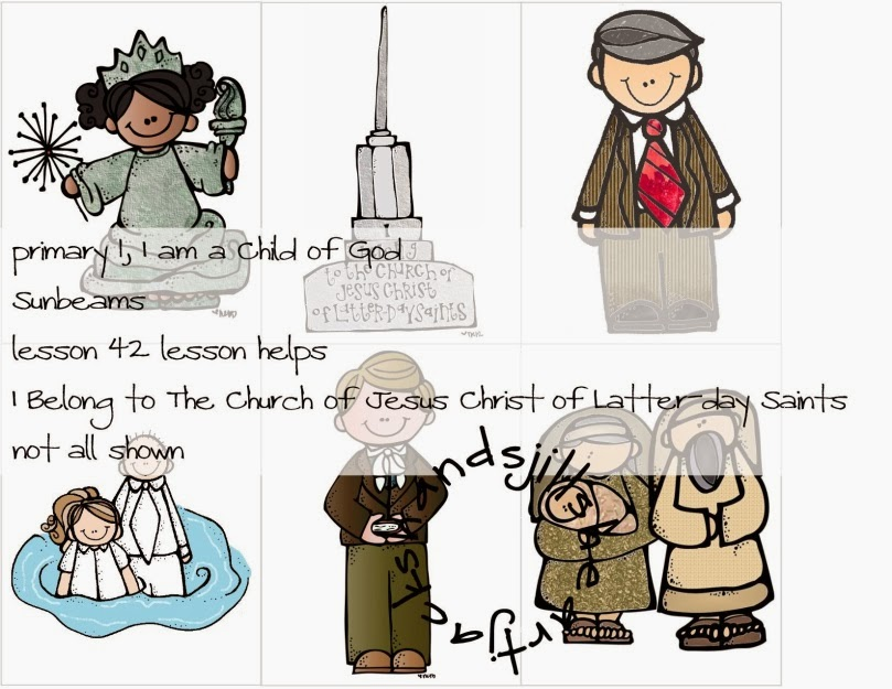 i belong to christ through church A brief history of the church of christ the original church the church of christ traces its history back to the original organization that was established by jesus christ in the first century ad.