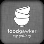 Le mie foto migliori su Foodgawker...