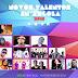Novos Talentos em Angola 2015