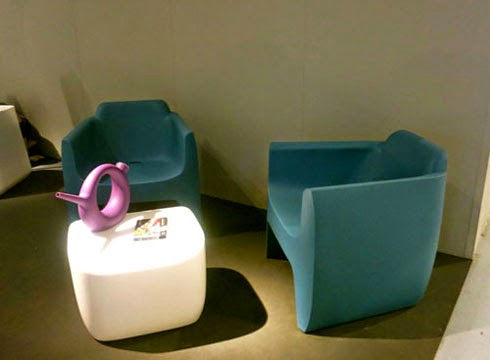 colorful outdoor chairs | Outdoor Furniture in Vietnam