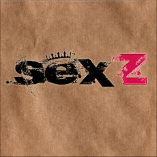 Sex Z