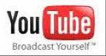 Stampin'Up! jetzt auch in Deutsch auf YouTube