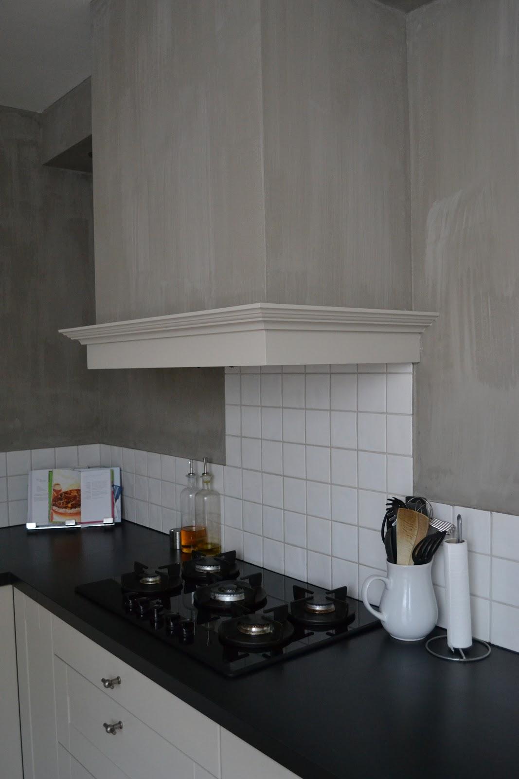 Verlichting Keuken Zonder Bovenkasten : Landelijke Keuken Zonder Bovenkastjes : Keukenverlichting kiezen Tips