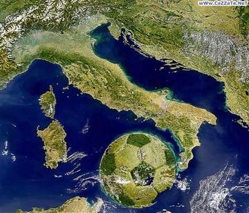 Serie A Calcio in Diretta TV oggi: Cesena-Verona e Lazio-Cagliari, info orari streaming calcio