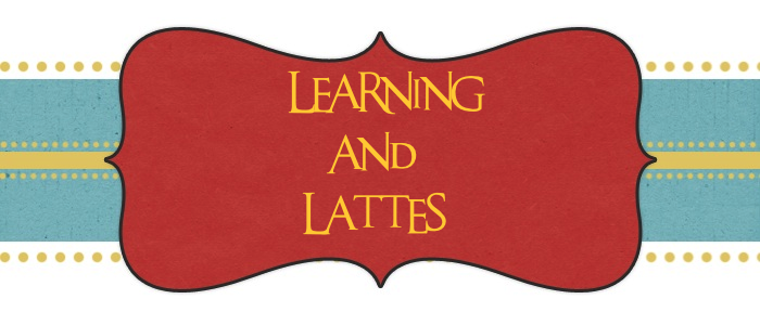 Learning and Lattes