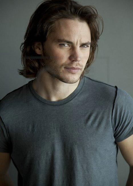 Taylor kitsch forever photoshoot women s health