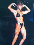Gold's Gym Natural Bodybuilding Competition