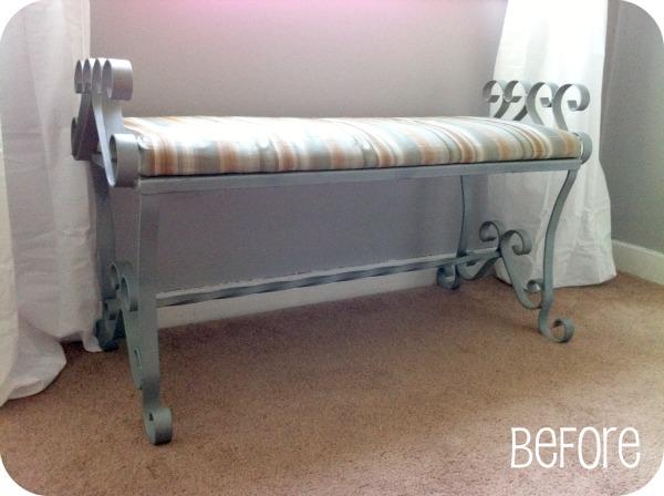 Swirly+Bench+BEFORE.jpg