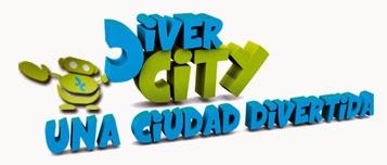 http://europaschoollinks.blogspot.com/2014/06/parque-de-ocio-infantil-divercity.html