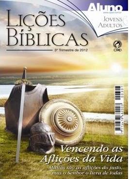 LIÇÃO+CPAD+3º+2012.jpg (268×368)