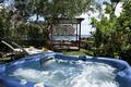 La Plage Resort 5*