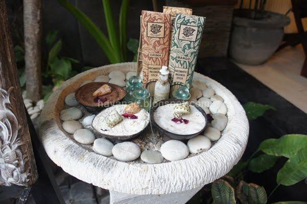 Bali Dream Villa Resort Seminyak