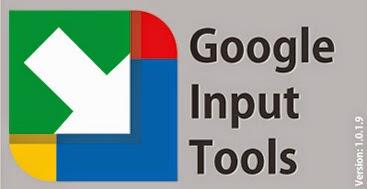 www.miniwrites.com | Online Google Typing Input Tool