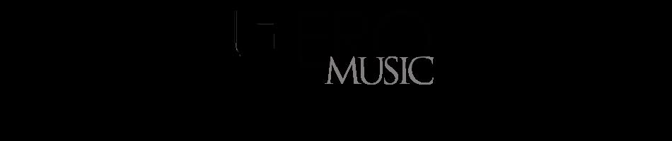Fero Music