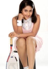 Navya Nair hot mallu actress 1