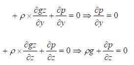Ejercicio resuelto de estatica de fluidos formula 2 problema 2