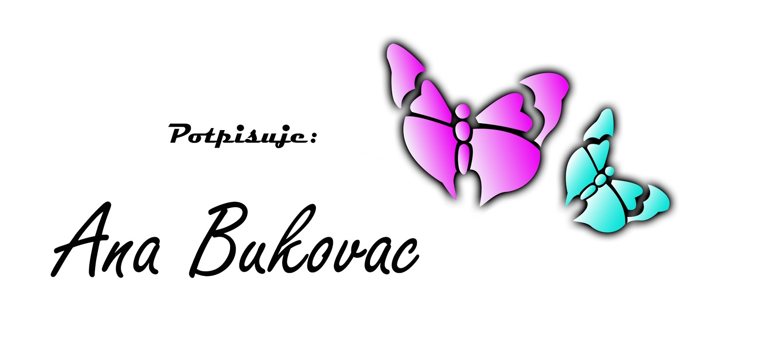 Ana Bukovac