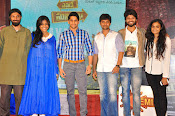 Yevade Subramanyam success meet-thumbnail-6