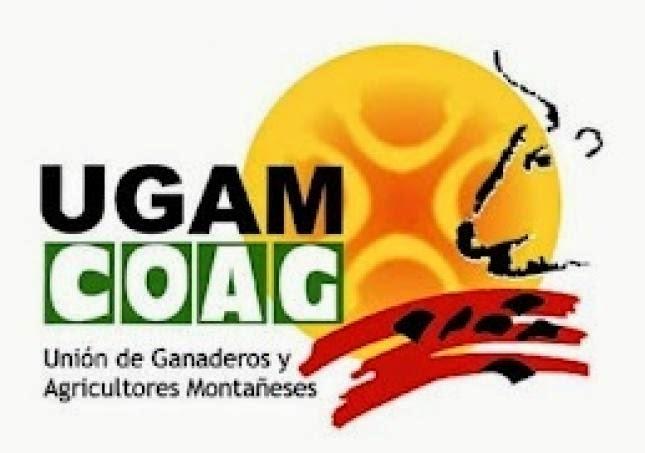 LA ORGANIZACIÓN AGRARIA DE LOS GANADEROS Y PARA LOS GANADEROS